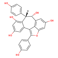 2D chemical structure of 204644-70-2