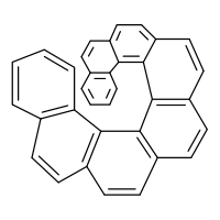 2D chemical structure of 20495-12-9