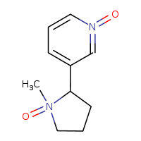 2D chemical structure of 2055-29-0