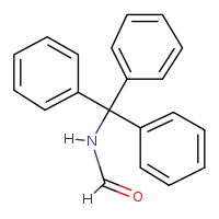 2D chemical structure of 20799-66-0