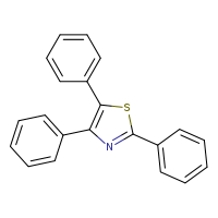 2D chemical structure of 2104-11-2
