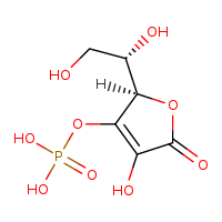 2D chemical structure of 21090-54-0