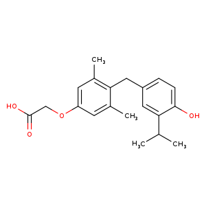 2D chemical structure of 211110-63-3