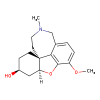 2D chemical structure of 21133-52-8