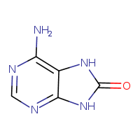 2D chemical structure of 21149-26-8