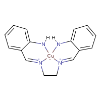 2D chemical structure of 21177-98-0