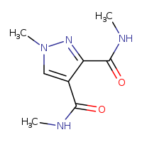 2D chemical structure of 21272-65-1