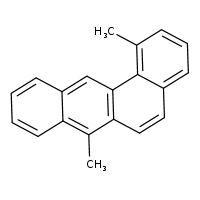 2D chemical structure of 21297-20-1