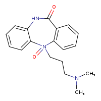2D chemical structure of 2137-27-1