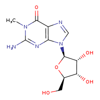 2D chemical structure of 2140-65-0