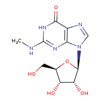 2D chemical structure of 2140-77-4