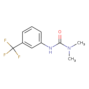 2D chemical structure of 2164-17-2