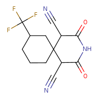 2D chemical structure of 21680-48-8