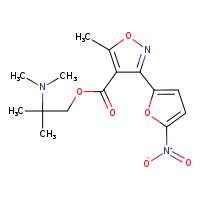 2D chemical structure of 21709-31-9