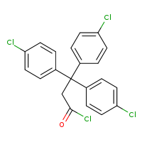 2D chemical structure of 2172-49-8
