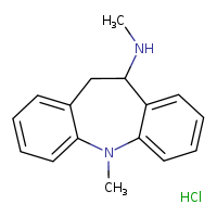 2D chemical structure of 21737-55-3