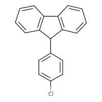 2D chemical structure of 21846-07-1