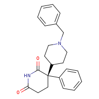 2D chemical structure of 21888-99-3