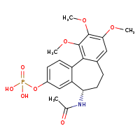 2D chemical structure of 219923-05-4