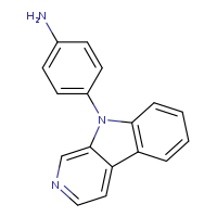 2D chemical structure of 219959-86-1