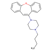 2D chemical structure of 22012-09-5