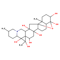 2D chemical structure of 220751-73-5