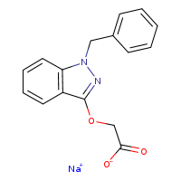 2D chemical structure of 22199-35-5