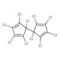 2D chemical structure of 2227-17-0