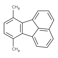 2D chemical structure of 22271-04-1