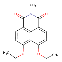 2D chemical structure of 22330-48-9