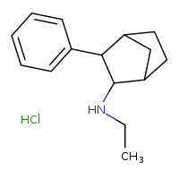 2D chemical structure of 2240-14-4