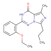 2D chemical structure of 224789-21-3