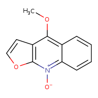 2D chemical structure of 226237-61-2