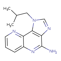 2D chemical structure of 227318-71-0