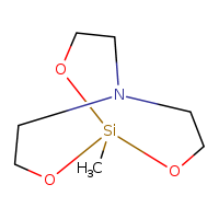 2D chemical structure of 2288-13-3