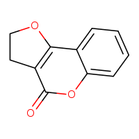 2D chemical structure of 2289-28-3