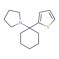 2D chemical structure of 22912-13-6