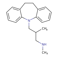 2D chemical structure of 2293-21-2