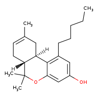 2D chemical structure of 22972-59-4