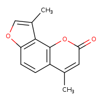2D chemical structure of 22975-76-4