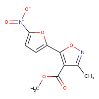 2D chemical structure of 22996-98-1