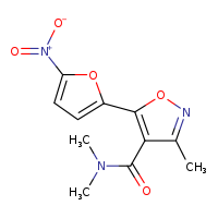 2D chemical structure of 22997-03-1