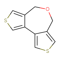 2D chemical structure of 23062-34-2