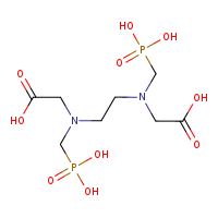 2D chemical structure of 2310-83-0