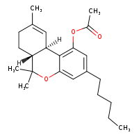 2D chemical structure of 23132-17-4
