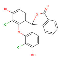 2D chemical structure of 2320-96-9