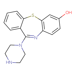 2D chemical structure of 232597-73-8