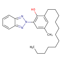2D chemical structure of 23328-53-2