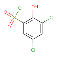 2D chemical structure of 23378-88-3