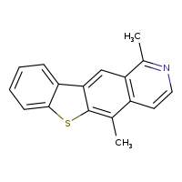 2D chemical structure of 23436-73-9